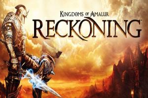logo_KingdomsAmalur_300-200