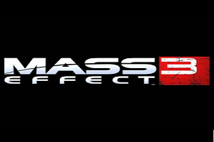 Logo_Mass Effect 3_300-200