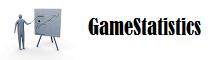 GameStatistics