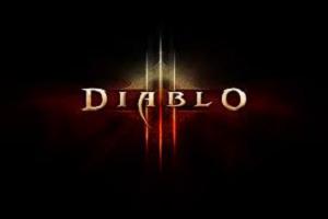Logo_Diablo 3_300-200