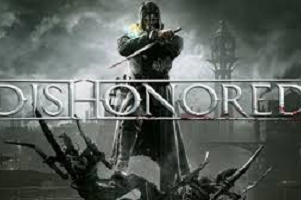 Logo_Dishonored_300-200