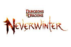 Logo_Neverwinter_300-200