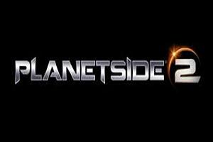 Logo_PlanetSide2_300-200