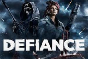 logo_Defiance_300-200